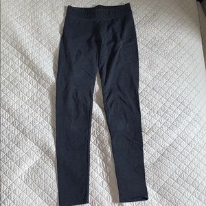 American Eagle Outfitters Pants & Jumpsuits - ⚽️ 3 for $25 ⚽️  Leggings